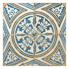 Gambol Tiles, 1 m2