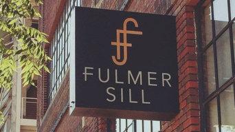 fulmer sill attorneys