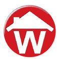 Werner Roofing's profile photo