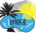 Aquamarine Pools of Texas's profile photo