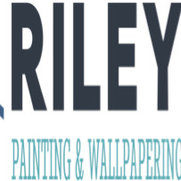 Riley Paint & Wallpaper's photo