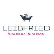 Foto von Leibfried | feine fliesen. feine bäder.