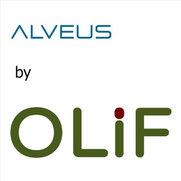 Olif's photo
