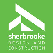 Sherbrooke Design and Construction's photo