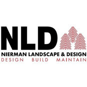 Фото пользователя Nierman Landscape & Design