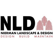 Nierman Landscape & Design's photo
