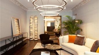 Highlight-Video von dopo_domani International Interior Design