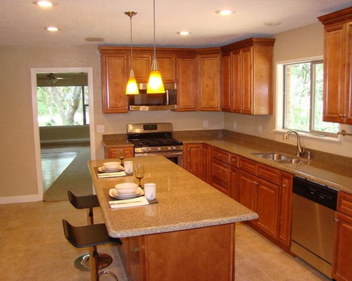 Kitchen Cabinet Kings 164 Reviews