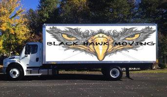 Denver Move