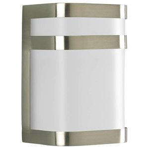 Valera 5.63 in.1-Light Wall Lantern
