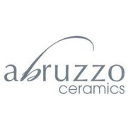 Abruzzo Ceramics's photo