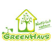 Foto von Möbelmanufaktur GreenHaus