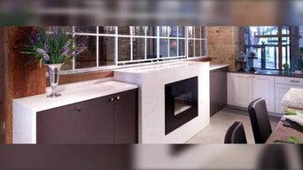 Company Highlight Video by Artistic Granite & Quartz Countertops Inc.
