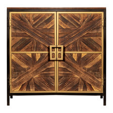 Sable Cabinet