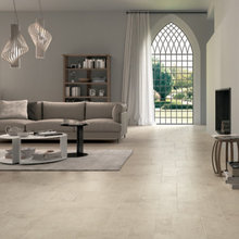 Abbeystone Collection