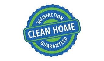 best bond cleaning
