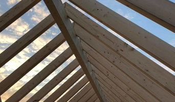 Altbausanierung-Umbau und  Holzkonstruktion