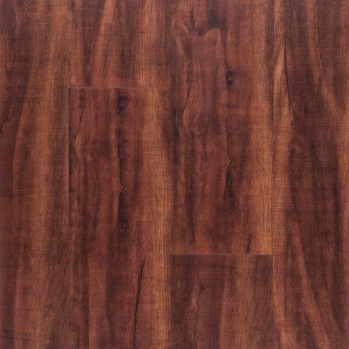 Nucore 100 Waterproof Flooring