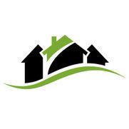 Foto de Contrast Homes Inc.