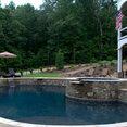 Brown's Pools & Spas's profile photo