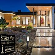 Foto de Sierra West Homes & Construction Corp.