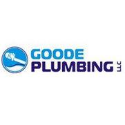 Goode Plumbing LLC's photo
