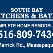 South Bay Kitchens and Baths - Massapequa, NY, US 11758