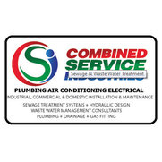 Combined Service Industries's photo