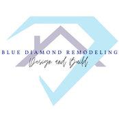 Blue Diamond Remodeling's photo