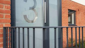 New Build Home | Cheltenham