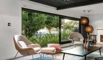 Inspiration | Tina Lindner - Verdon House