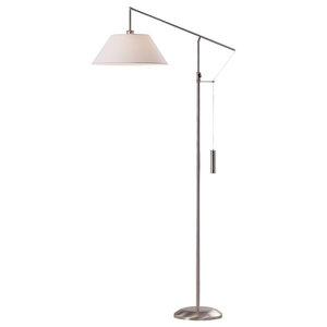 Venecia Floor Lamp