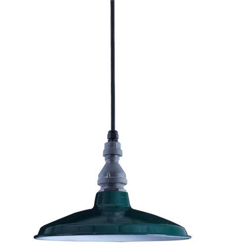 Barn Light Electric The Houston Street Soho Pendant Products