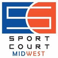 Sport Court Midwest's profile photo