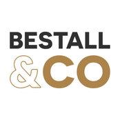 Bestall & Co Landscape Design's photo