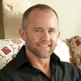 Tommy Chambers Interiors, Inc.'s profile photo