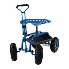 Shop Garden Cart Products on Houzz