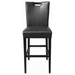 Modern Bar Stools And Counter Stools by ARTEFAC