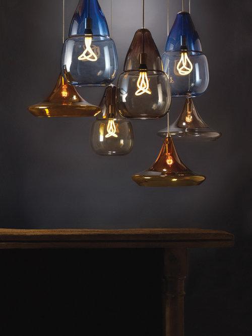 Modern Lighting Ideas  Houzz