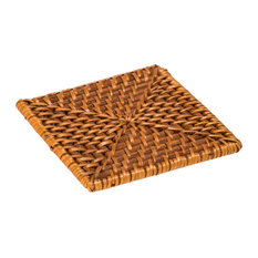 50 Most Popular Tropical Drink Coasters for 2019 | Houzz