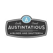 Austintatious Blinds And Shutters's photo
