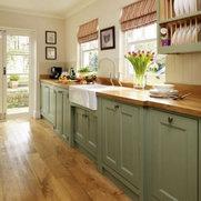 Flooring & Kitchen Designs of Littleton's photo