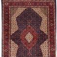 Little-Persia - Persian & Oriental Rugs's profile photo