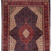 Little-Persia - Persian & Oriental Rugs's photo