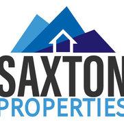 Saxton Properties's photo