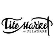Tile Market Of Delaware Newport De Us 19804 Houzz