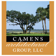 Camens Architectural Group, LLC's photo