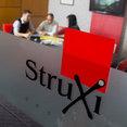 StruXi Design's profile photo