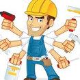 Peterborough handyman services's profile photo