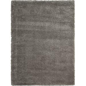 Calvin Klein Riad Rug, Grey, 274x366 cm